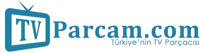 TVParcam.com | LED TV - LCD TV Yedek Parça Merkezi